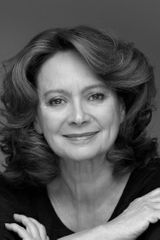 profile image of Francesca Annis