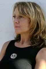 profile image of Lisa Aldenhoven
