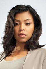 profile image of Taraji P. Henson