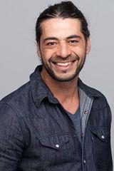 profile image of Tamer Burjaq