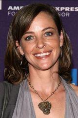 profile image of Alison Elliott