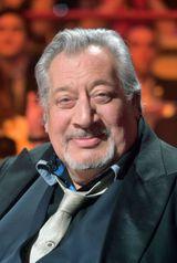 profile image of Jean-Claude Dreyfus