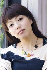profile image of Mayumi Shintani