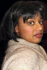 profile image of Urmila Berg-Domaas