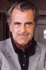 profile image of Maximilian Schell