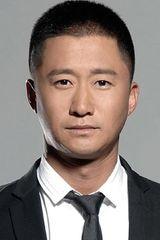 profile image of Wu Jing