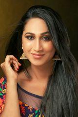 profile image of Anjali Ameer