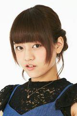 profile image of Ayaka Asai