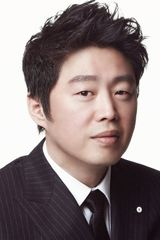 profile image of Kim Hee-won