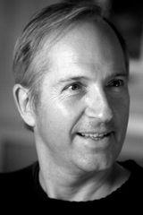 profile image of Michael Maloney