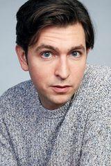 profile image of Nicholas Braun