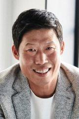 profile image of Yoo Hae-jin