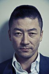 profile image of Tadanobu Asano