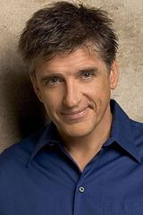 profile image of Craig Ferguson
