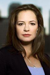 profile image of Samantha Ferris