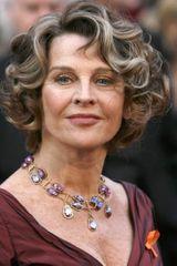 profile image of Julie Christie