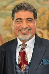 profile image of Sayed Badreya