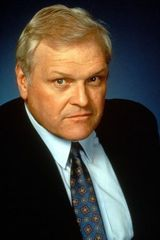profile image of Brian Dennehy