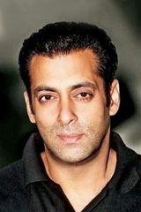 profile image of Salman Khan