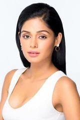 profile image of Pranati Rai Prakash