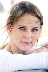 profile image of Hillary Baack