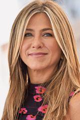 profile image of Jennifer Aniston