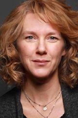 profile image of Elise Robertson