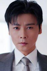 profile image of Zhang Jin