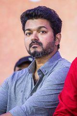 profile image of Vijay