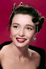 profile image of Patricia Neal