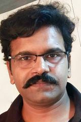 profile image of Hrishikesh Joshi
