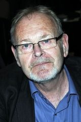 profile image of Richard LeParmentier