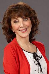 profile image of Andrea Martin