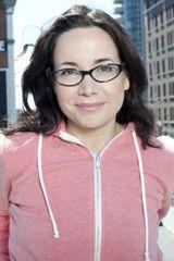 profile image of Janeane Garofalo