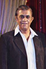 profile image of Shivkumar Subramaniam