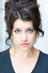 profile image of Sarah Stiles