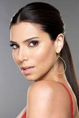 profile image of Roselyn Sánchez