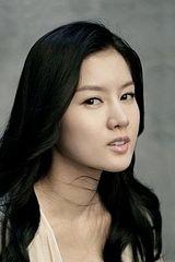 profile image of Hwang Geum-hee