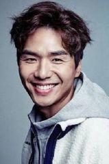 profile image of Kim Tae-hoon