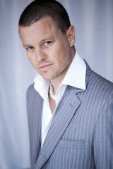 profile image of Fletcher Humphrys