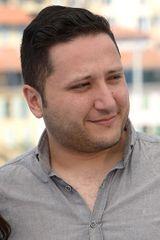 profile image of Hamza Al-Khateab