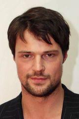 profile image of Danila Kozlovsky