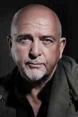 profile image of Peter Gabriel