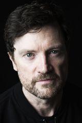 profile image of Steve Wall