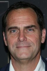 profile image of Andy Buckley