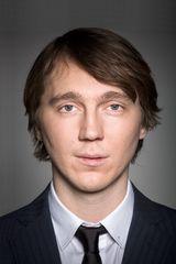 profile image of Paul Dano