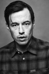 profile image of Peter Christoffersen