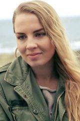 profile image of Kristi Ray