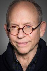 profile image of Bob Balaban