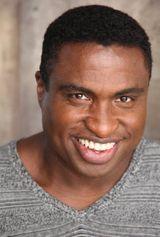 profile image of Michael-Leon Wooley